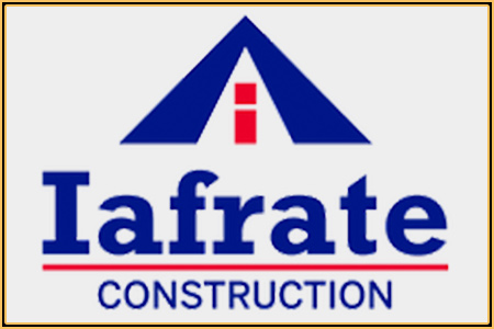 Iafrate Construction