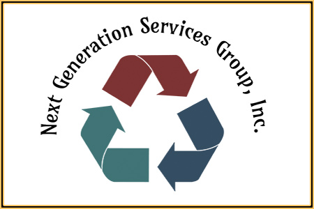 Next Generation Services Group
