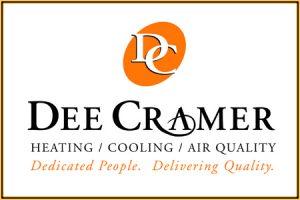 dee cramer
